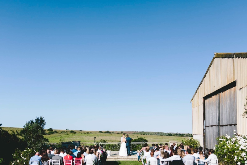 the-rose-barn-wedding-venue-eastern-cape-11