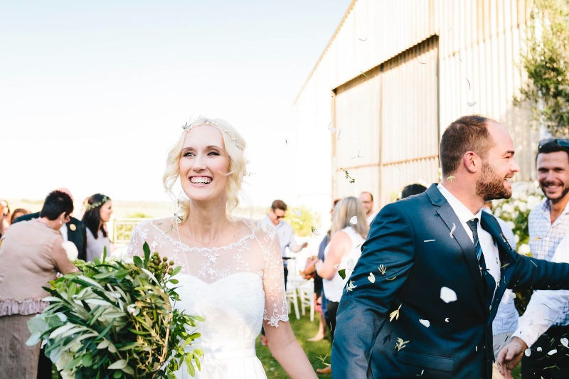 the-rose-barn-wedding-venue-eastern-cape-12