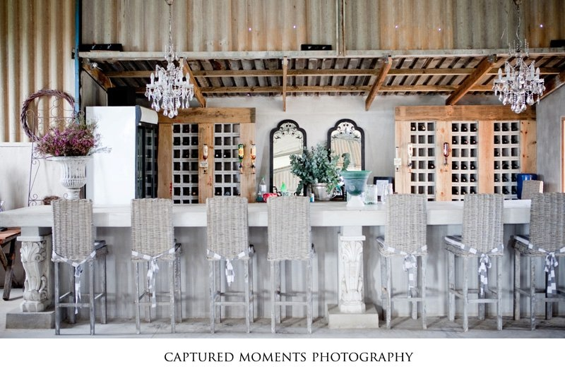 the-rose-barn-wedding-venue-eastern-cape-2