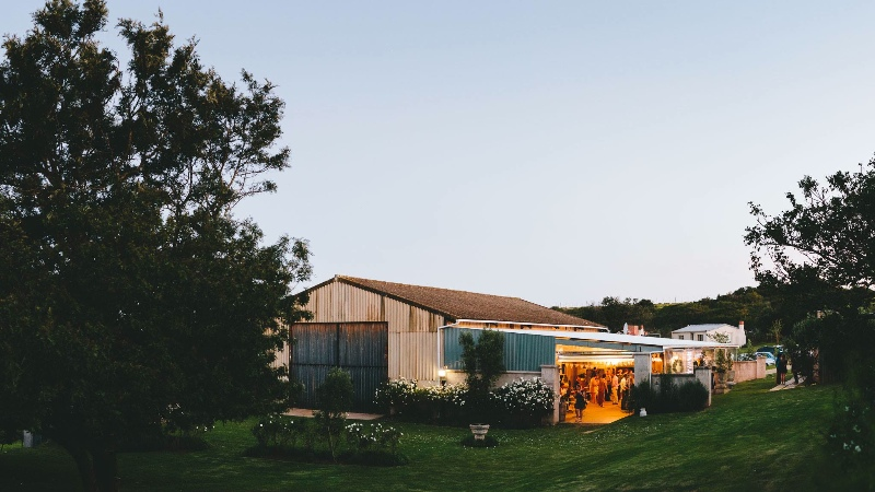 the-rose-barn-wedding-venue-eastern-cape-4