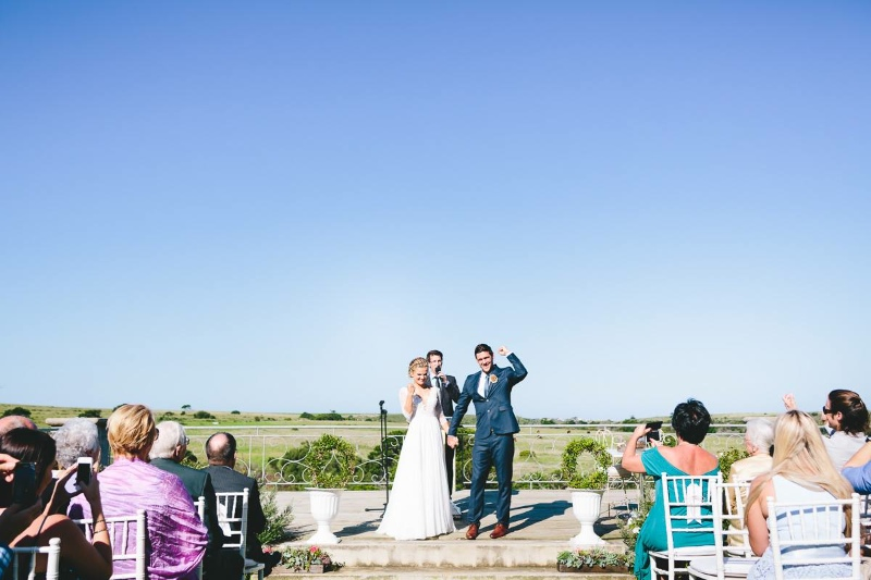 the-rose-barn-wedding-venue-eastern-cape-6