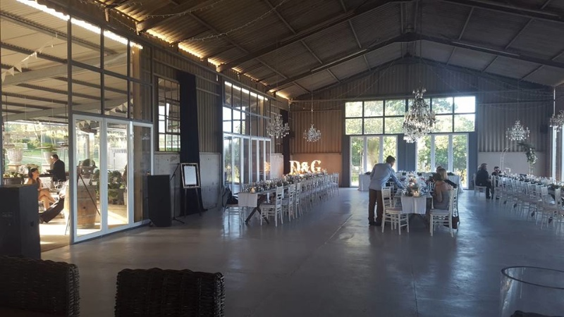 the-rose-barn-wedding-venue-eastern-cape-7