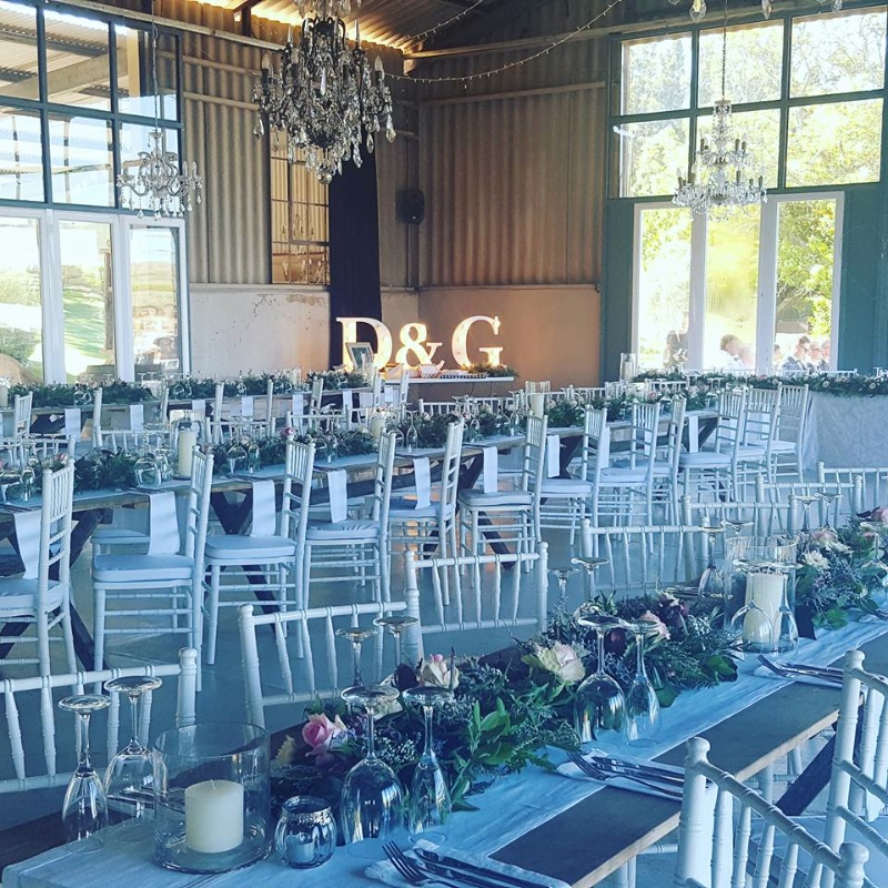 the-rose-barn-wedding-venue-eastern-cape-8