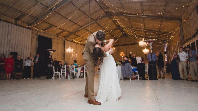 the-rose-barn-wedding-venue-eastern-cape-9