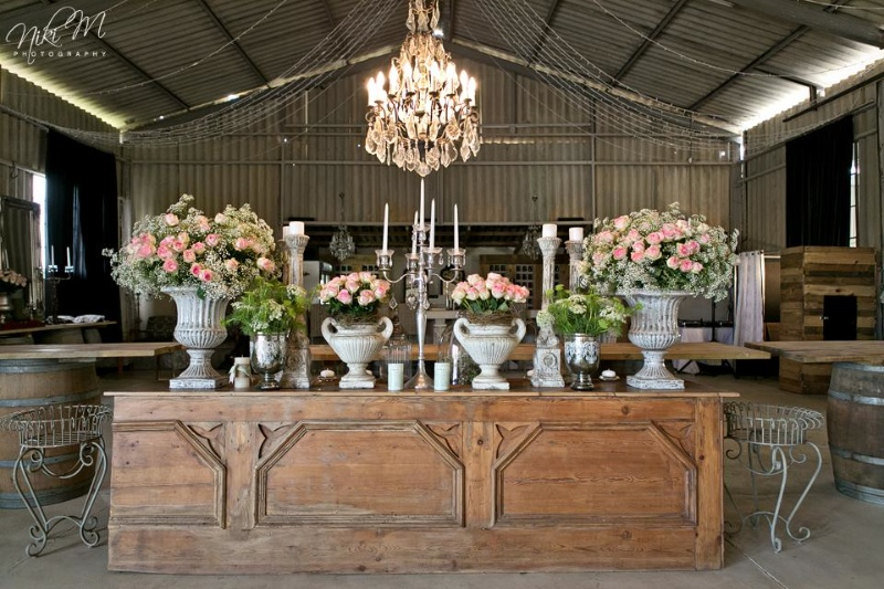 the-rose-barn-wedding-venue-eastern-cape
