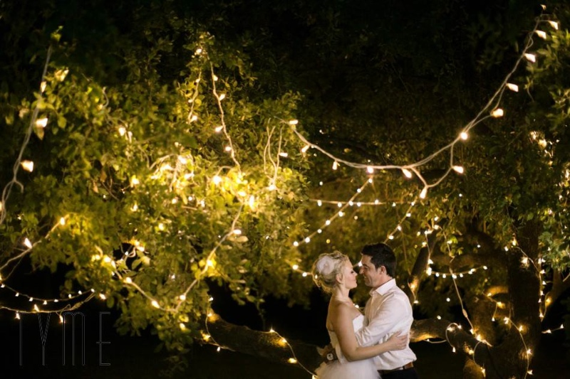 the-forum-white-light-wedding-venue-gauteng-4