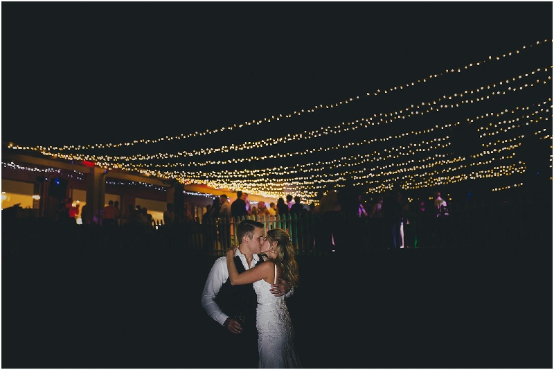 the-forum-white-light-wedding-venue-gauteng-8