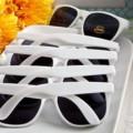 personalised-wedding-sunglasses-south-africa-6