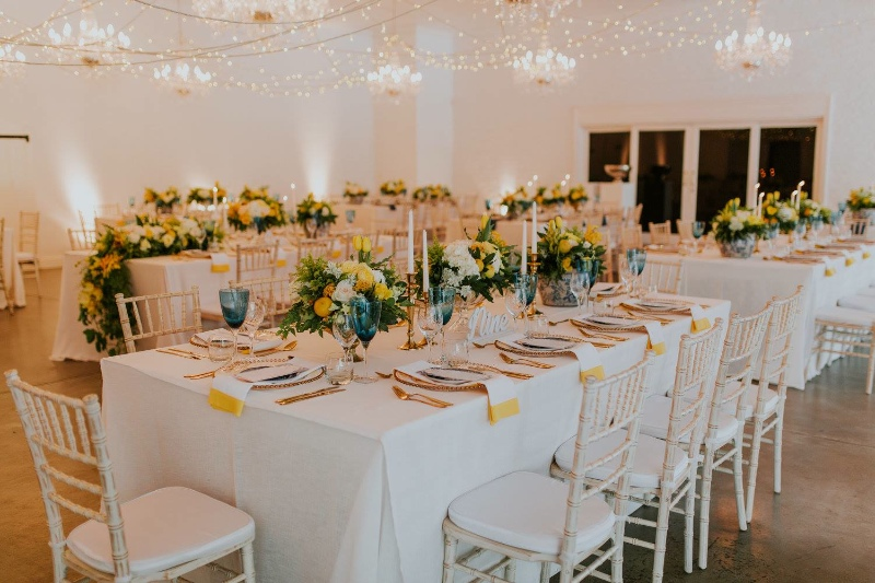 brenaissance-wine-estate-wedding-venue-western-cape-10