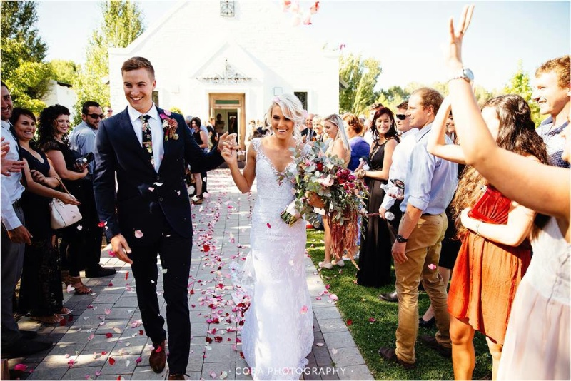 brenaissance-wine-estate-wedding-venue-western-cape-11