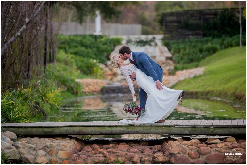 brenaissance-wine-estate-wedding-venue-western-cape-15