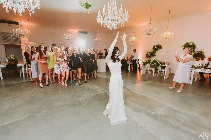 brenaissance-wine-estate-wedding-venue-western-cape-16