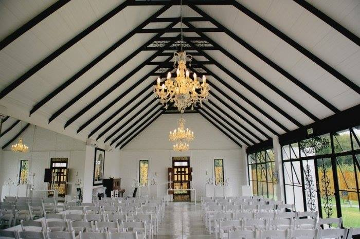 brenaissance-wine-estate-wedding-venue-western-cape-5