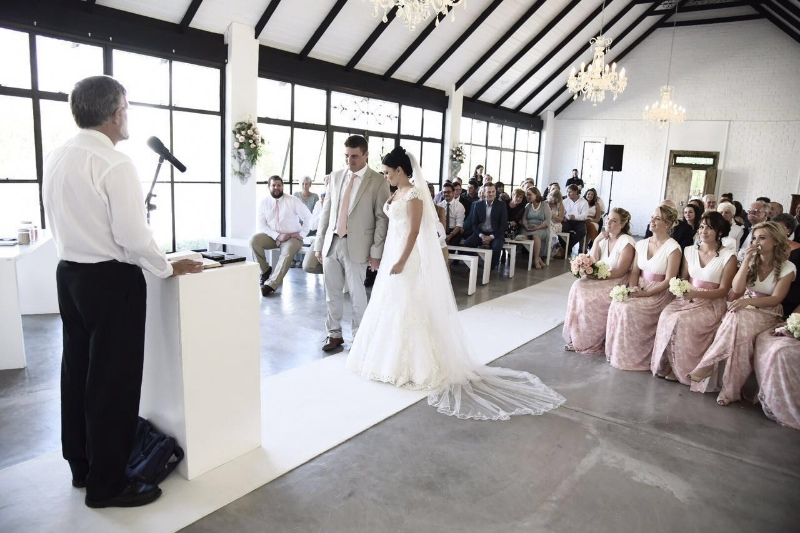 brenaissance-wine-estate-wedding-venue-western-cape-6