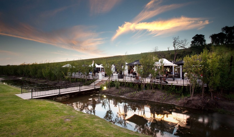 brenaissance-wine-estate-wedding-venue-western-cape-9
