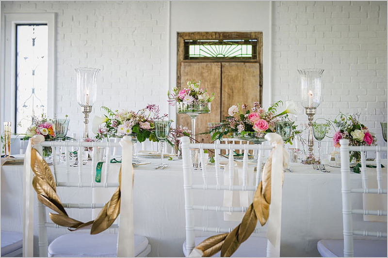 brenaissance-wine-estate-wedding-venue-western-cape