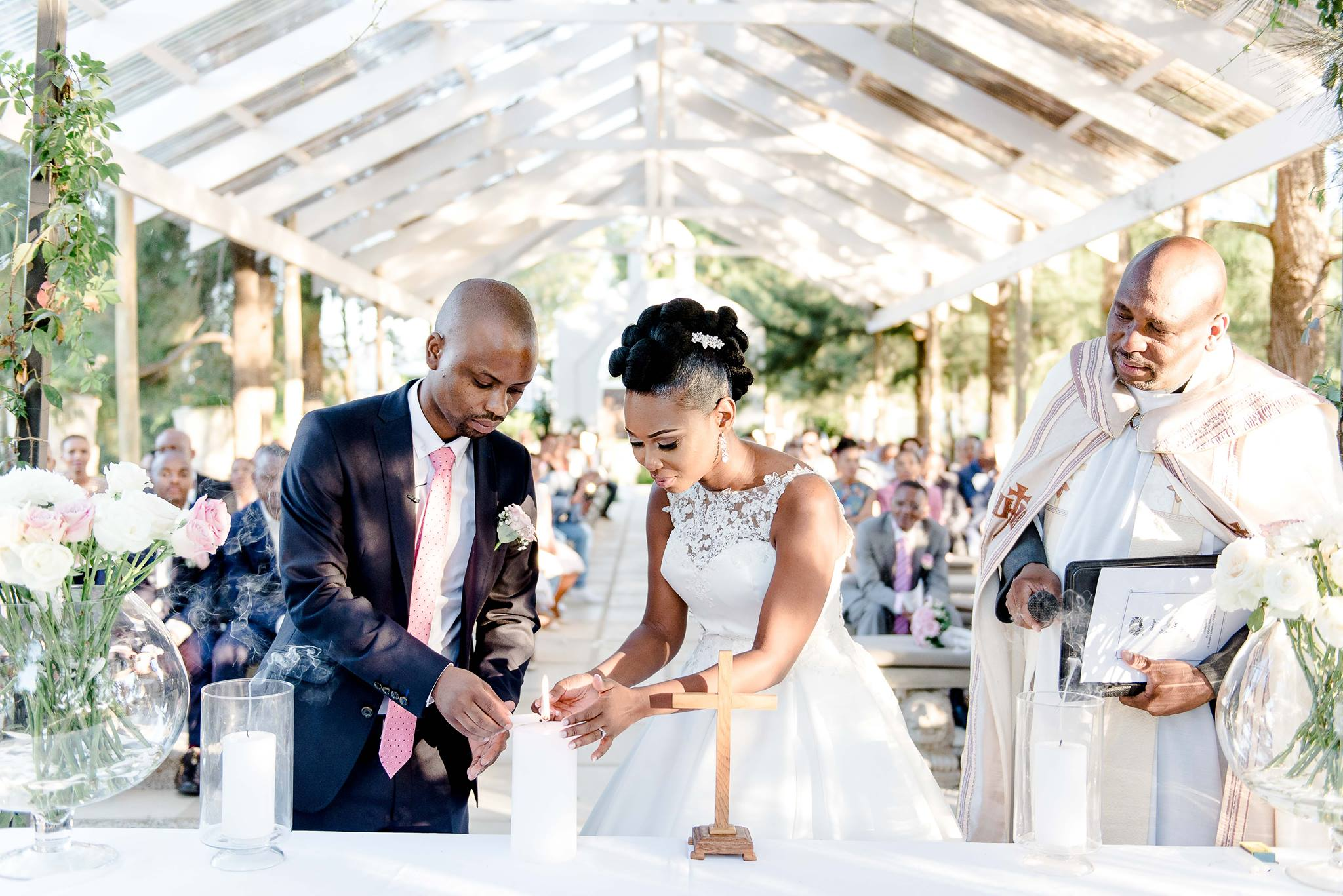 the-forum-white-light-wedding-venue-gauteng-1