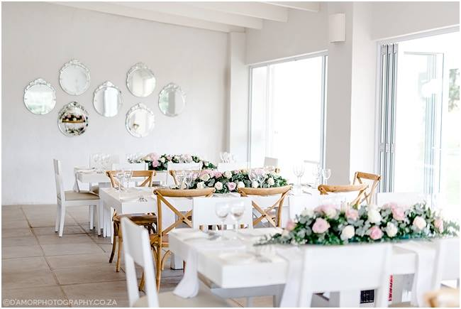 the-forum-white-light-wedding-venue-gauteng