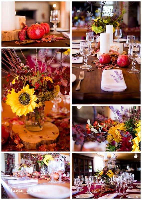 karoo-gariep-boutique-wedding-venue-3