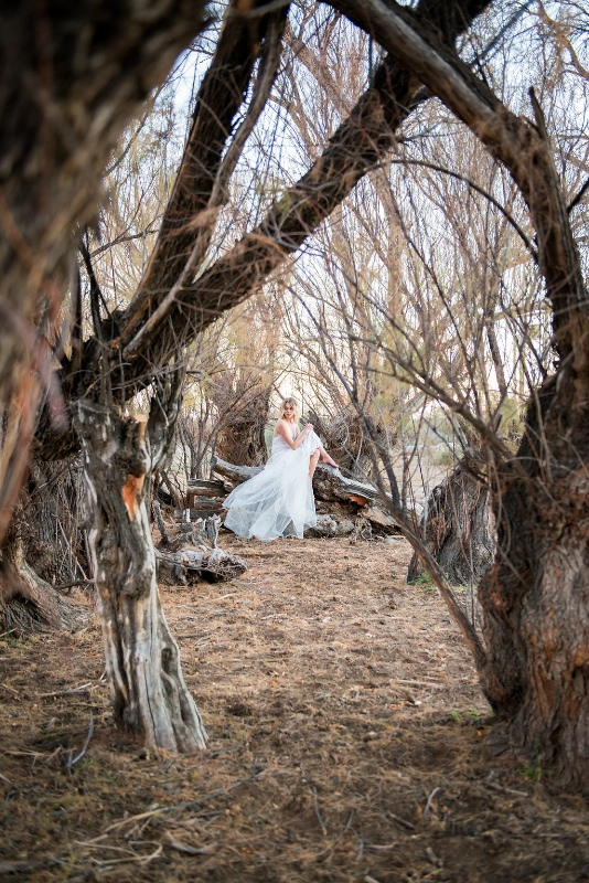 karoo-gariep-boutique-wedding-venue-7
