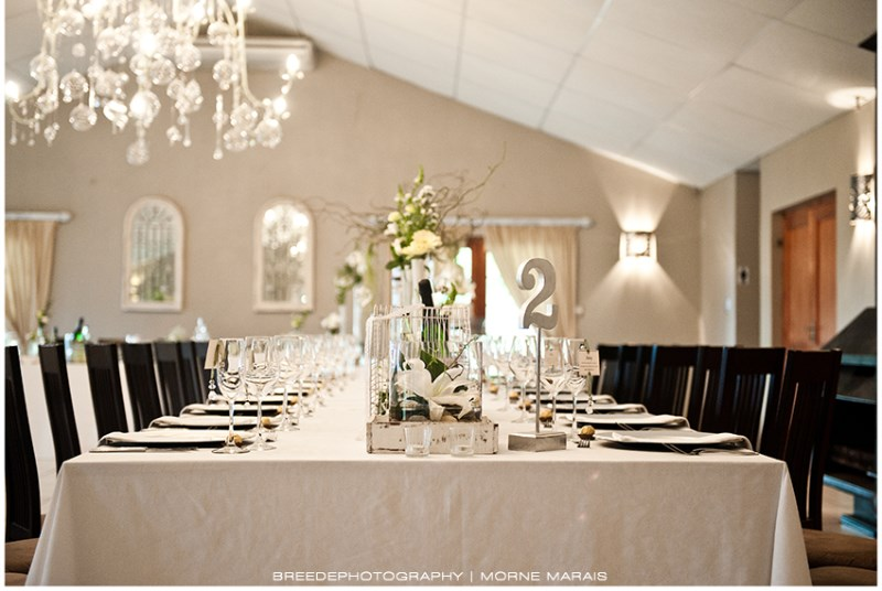 bon-cap-country-wedding-venue-robertson-western-cape-1