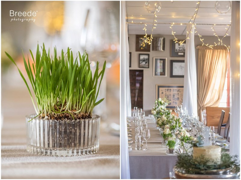 bon-cap-country-wedding-venue-robertson-western-cape-10