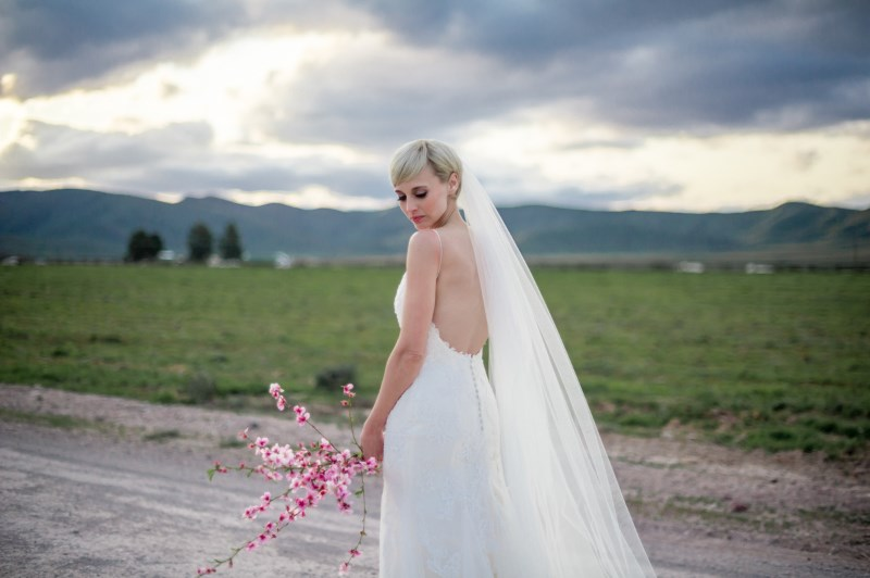 bon-cap-country-wedding-venue-robertson-western-cape-11