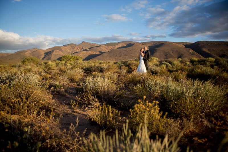 bon-cap-country-wedding-venue-robertson-western-cape-2