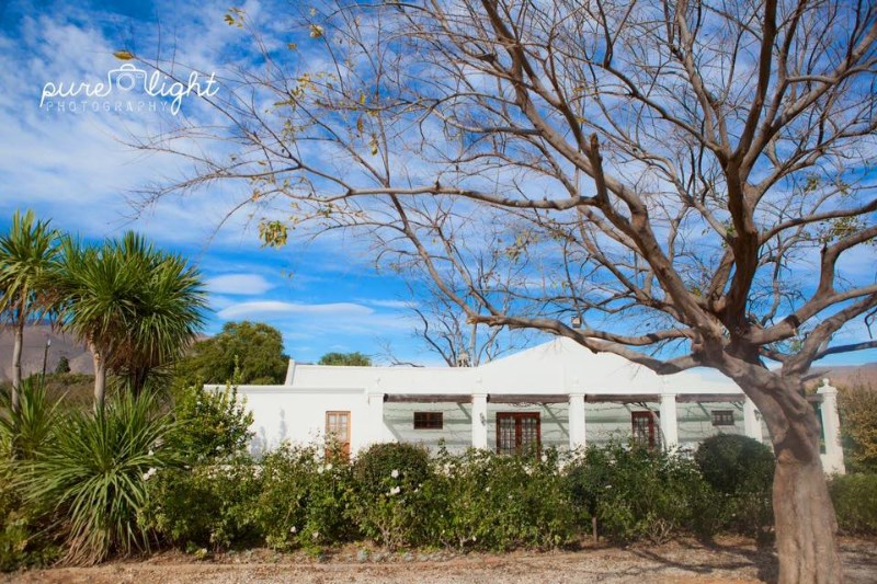 bon-cap-country-wedding-venue-robertson-western-cape-3