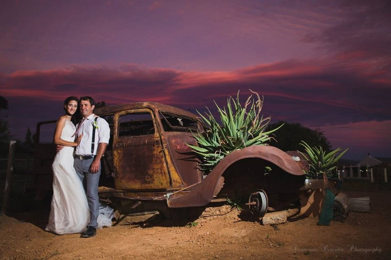 bon-cap-country-wedding-venue-robertson-western-cape-6