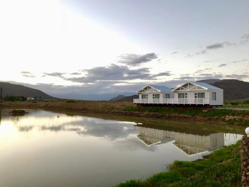 bon-cap-country-wedding-venue-robertson-western-cape-7