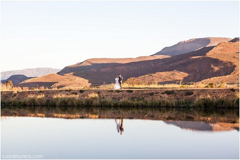 bon-cap-country-wedding-venue-robertson-western-cape-8
