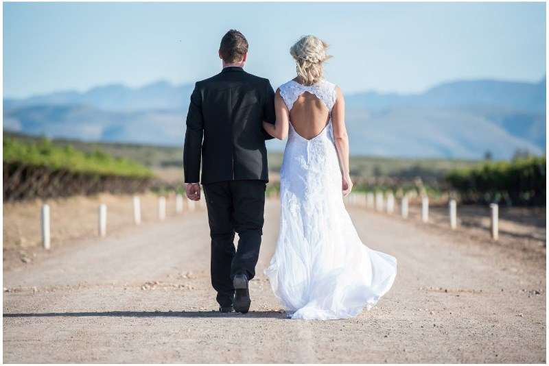 bon-cap-country-wedding-venue-robertson-western-cape-9