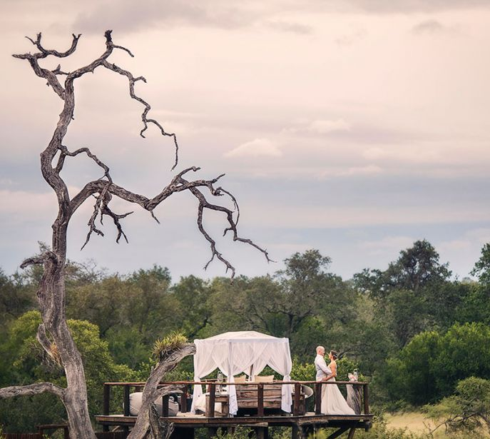 lion-sands-game-reserve-bush-wedding-venue-south-africa-1