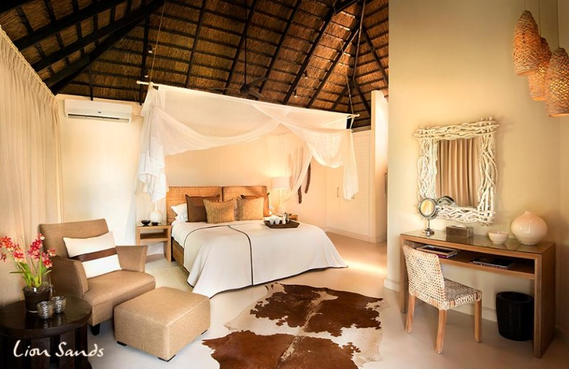 lion-sands-game-reserve-bush-wedding-venue-south-africa-10