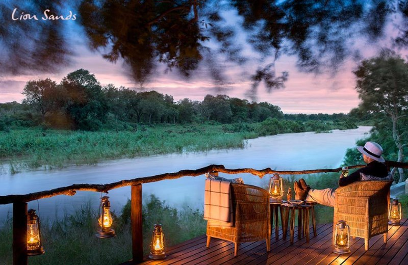 lion-sands-game-reserve-bush-wedding-venue-south-africa-11