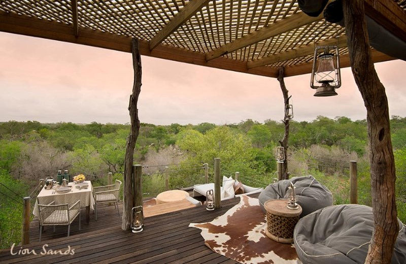 lion-sands-game-reserve-bush-wedding-venue-south-africa-12