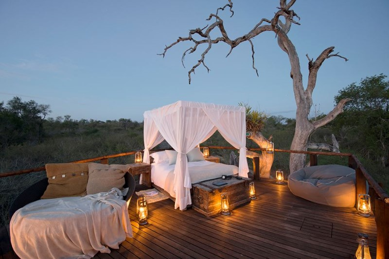 lion-sands-game-reserve-bush-wedding-venue-south-africa-14