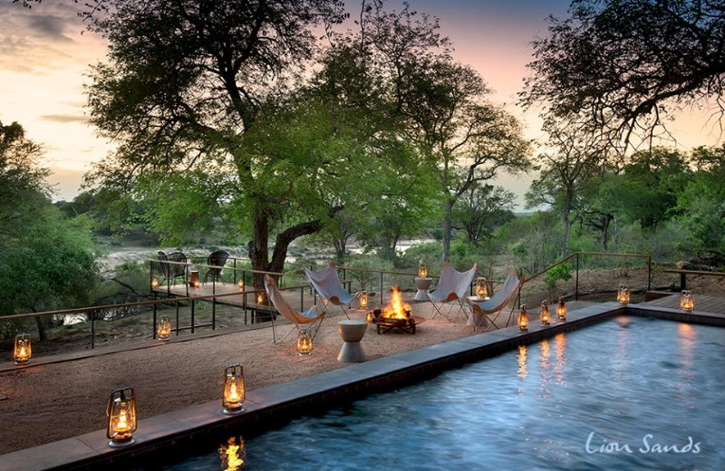 lion-sands-game-reserve-bush-wedding-venue-south-africa-15
