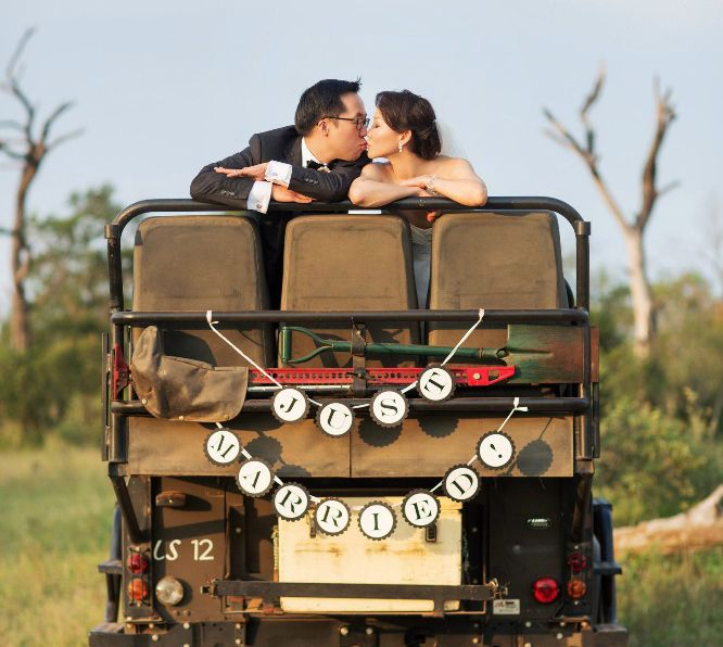lion-sands-game-reserve-bush-wedding-venue-south-africa-3