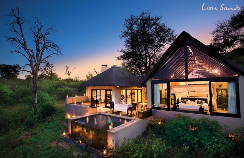 lion-sands-game-reserve-bush-wedding-venue-south-africa-4
