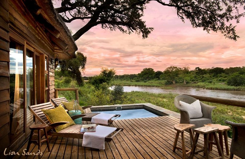 lion-sands-game-reserve-bush-wedding-venue-south-africa-7