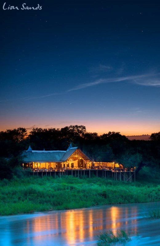 lion-sands-game-reserve-bush-wedding-venue-south-africa-8
