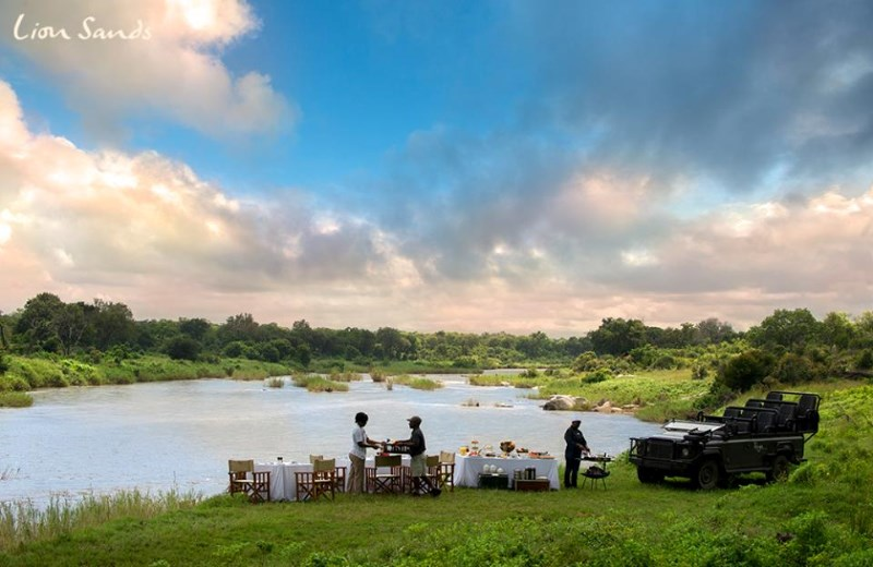 lion-sands-game-reserve-bush-wedding-venue-south-africa-9