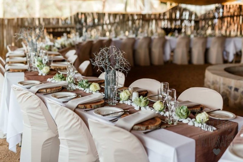 kuthuba-bush-lodge-wedding-venue-south-africa-1
