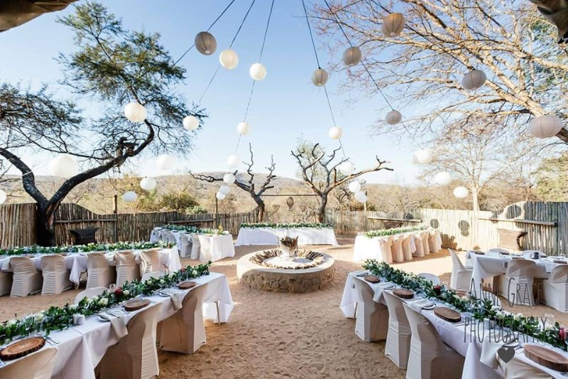 kuthuba-bush-lodge-wedding-venue-south-africa-10