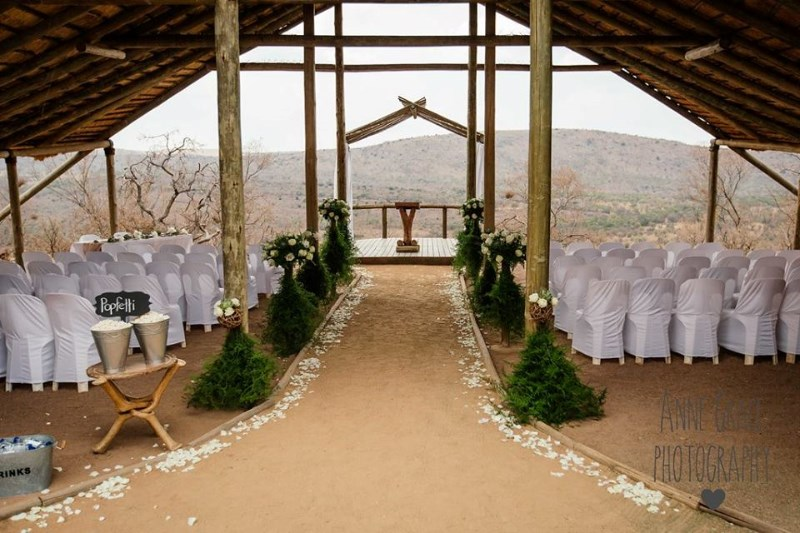 kuthuba-bush-lodge-wedding-venue-south-africa-11