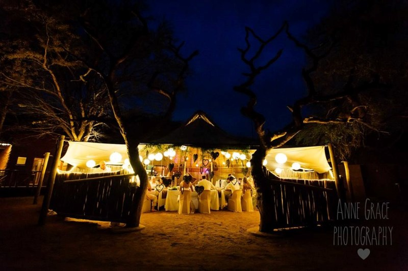 kuthuba-bush-lodge-wedding-venue-south-africa-13