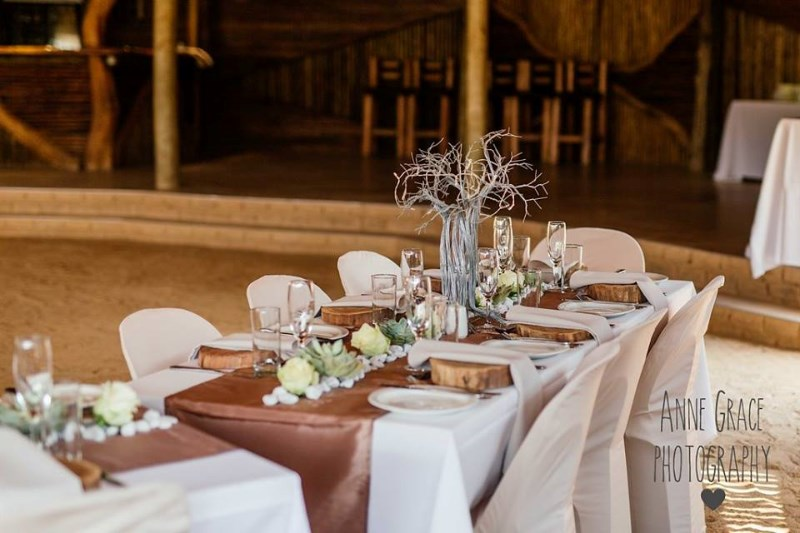 kuthuba-bush-lodge-wedding-venue-south-africa-14