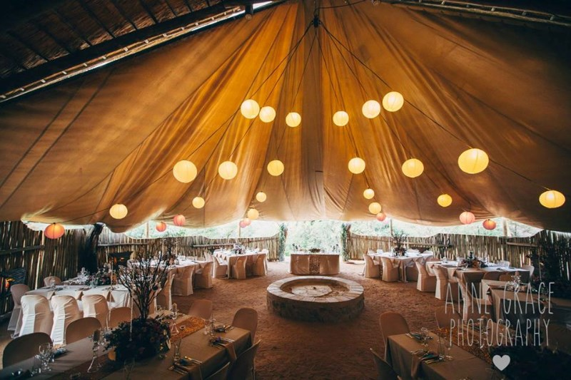 kuthuba-bush-lodge-wedding-venue-south-africa-3